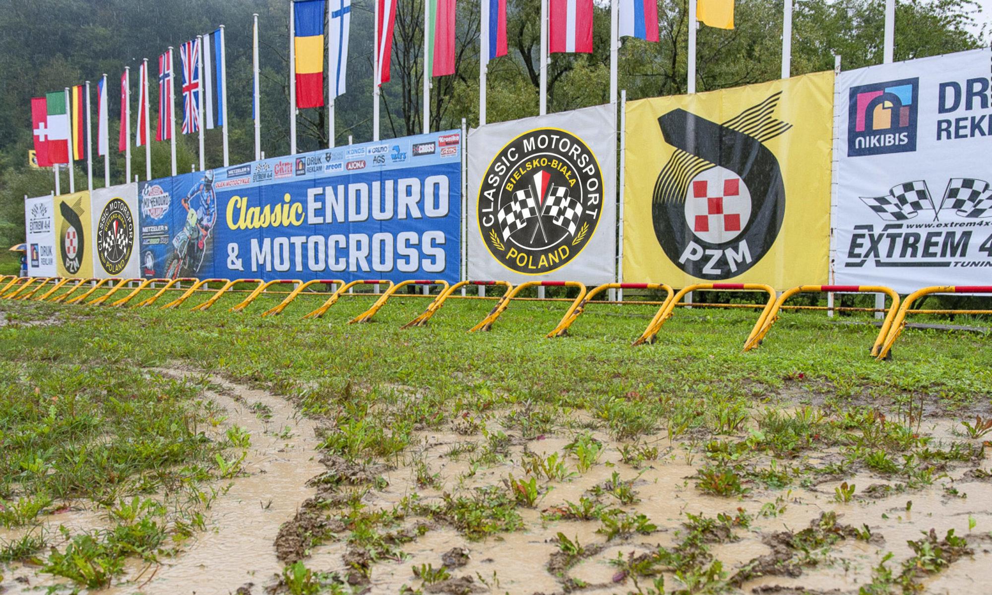 Classic Motorsport Bielsko-Biała